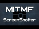 Kali Linux 2 0 Скриншот клиентских браузеров MITMf ScreenShotter в Wi Fi сетях