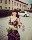 Фотоальбом Марины Римарчук