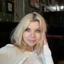 Фотоальбом человека Ольги Зеленковой