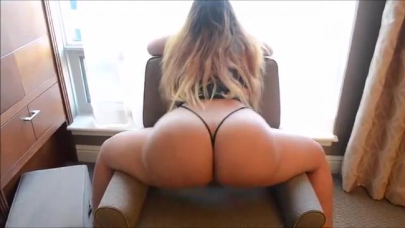 Megachurch Invites Porn Star To Speak On Sunday