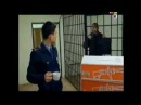 Патруль 1 сезон 5 серия Казахстанский сериал