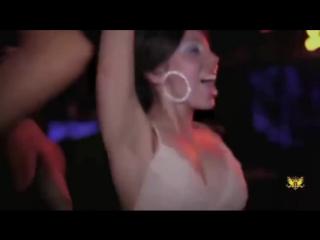 Royksopp and dj antonio - here she comes again [720p]