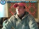 Личный фотоальбом Игоря Князева