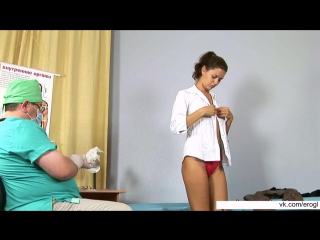 Erotic, lingerie, no sex, nylon, panty, pantyhose, posing, solo, stockings, striptease, tease, underwear эротика стриптиз
