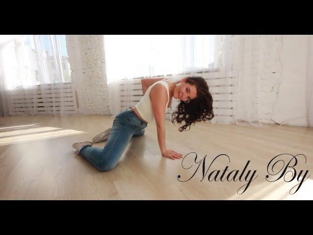 Nataty By Reggaeton