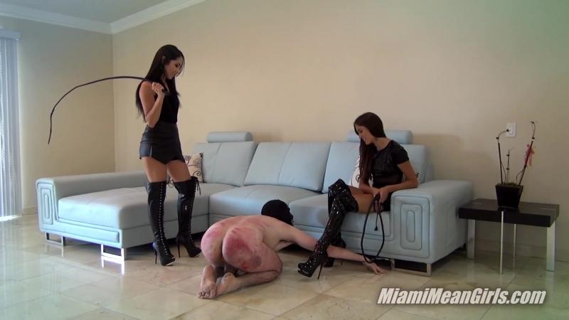 Проститутки порка госпожа проститутка диана тюмень