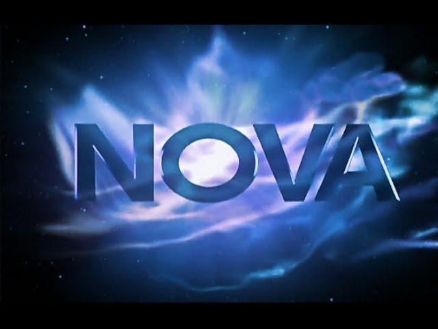 NOVA Расширение Вселенной Темная материя энергия nova hfcibhtybt dctktyyjq ntvyfz vfnthbz 'ythubz