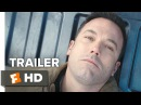 The Accountant Official Trailer 2016