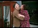 только не здесь (Девушка со швейной машинкой (1980) фильм)
