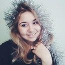 Личный фотоальбом Veronika Lomukhina