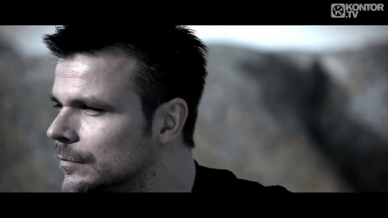 ATB feat Cristina Soto Twisted Love Video HD Distant Earth Vocal Version