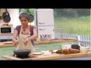 07-Великий пекарь Британии 5 Лучший пекарь Британии 5
