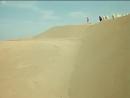 La Bionda Sandstrom кадры из фильма Белое солнце пустыни videomailru