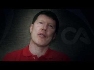 Андрей Фёдоров ва 'К' Хиросимада қандай ғолиб бўлган эди?