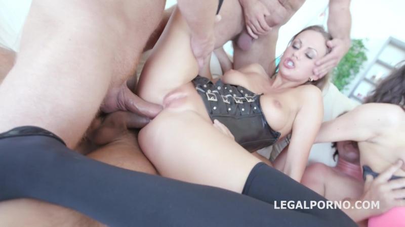 Legal Porno Ninfo Animal With Squirt Francesca Dicaprio And Tina Kay. Atm, Foot Fetish, Ball Deep Dap GIO19