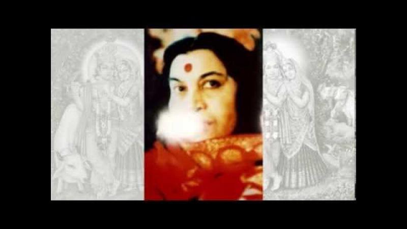 I Chakra e le note - PA - Vishuddhi (Вишуддхи)