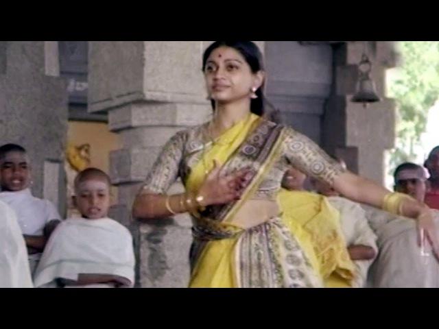 Sapthapadi Songs Om Jaata Vedasasu Ramanamurthy Sabitha Ravi Kanth HD