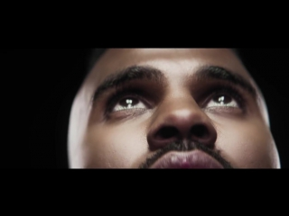 Jason derulo naked (official music video)
