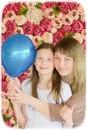 Надюшка Капшурова фотография #10