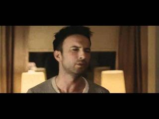 Tarkan - Kayıp [HD] Yeni Klip 2011