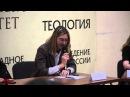 Приходы в медиамире: когда СМИ интересно писать о православных общинах?