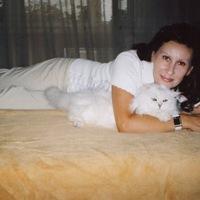 Елена Брюнина