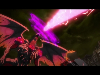 ANIDUB Академия Драконьих Наездников / Seikoku no Dragonar 03 SIMBAD_AND_HOLLY