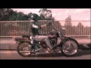 Brothers In Arms - not Bikie Wars - by Black Label Australia