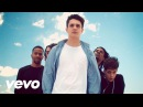 Kungs Don't You Know ft Jamie N Commons Official Video