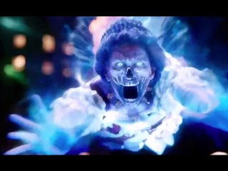 GHOSTBUSTERS TV Spot #4 - Ghost Punch (2016) Kristen Wiig Sci-Fi Comedy Movie HD