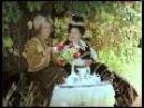 Film romanesc Cucoana Chirita 1986