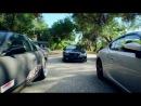Высшая Школа Видео Игр 3 сезон (трейлер) / VGHS season 3 (trailer) |RUS| [Gramalant]