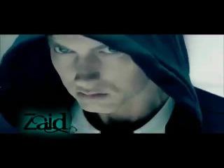 vidmo_org_Eminem_-_Hard_ft_Yelawolf_Wiz_Khalifa__46367.0