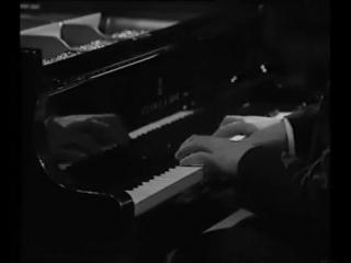 Vadim Rudenko Tchaikovsky - Pletnev  2