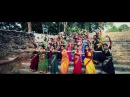 KALAKALARI Kottayam Puthuppally