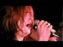 Black Sabbath War Pigs Live Paris 1970