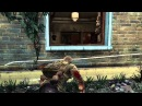 The Last of Us™ Remastered Dynamic A.I