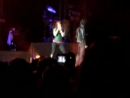 RBD Medley Inalcanzable Charlotte nc