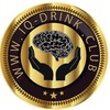 IQ-Drink Сlub