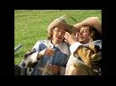 D'Artagnan and Three Musketeers Song of Aramis Песня Арамиса HD