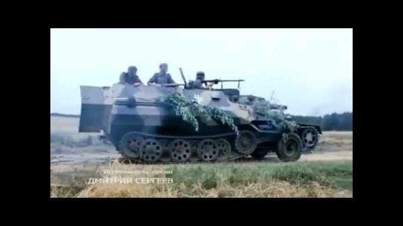 Неподрожаемое Военное кино Рубеж Русские фильмы 2016 Исторический