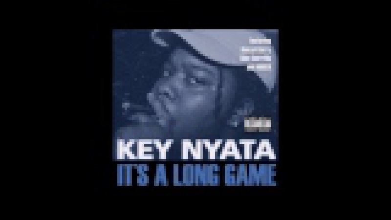 Key Nyata - Lemme Tell Ya [Prod. By Othasyde]