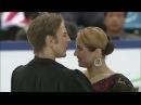 HD Margarita Drobiazko and Povilas Vanagas 2002 Worlds OD