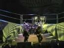 Slipknot Live - 04 - Corey Speech Before I Forget East Rutherford, NJ, USA 07.03.2005 Rare