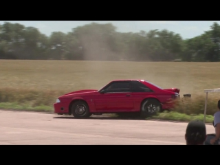 Small tire racing for $77500 ca$h - eat sleep street controlled chaos