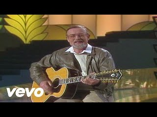 Roger Whittaker - Albany (Show-Express )