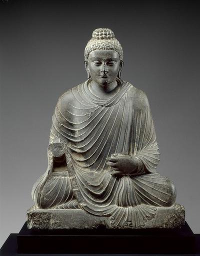 Буддизм в Саранске тхеравада.рф   ВКонтакте
