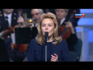 Ольга КОРМУХИНА - МОЛИТВА (.Ах, мой сынок.)