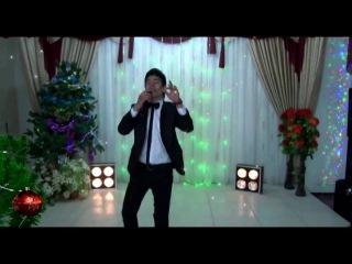 Karomatullo Qurbonov - Erkalab OFFICIAL VIDEO HD 2014