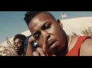 LROC feat. Mac Dris, Drew-P Propane Poppin Like Us